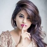 Bhumika Gurung (Actress) Age, Boyfriend, Family, Biography & More