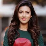 Bidya Sinha Saha Mim (Actress) Height, Weight, Age, Boyfriend, Biography & More