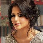 Bindu Madhavi Height, Weight, Age, Boyfriend, Biography & More