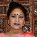 Aruna Irani Age, Boyfriend, Wife, Family, Biography & More
