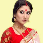 Debolina Dutta (Bengali Actress) Height, Weight, Age, Boyfriend, Husband, Biography & More