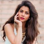 Deepali Pansare Height, Weight, Age, Husband, Biography & More