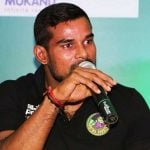 Dharamraj Charlathan Height, Weight, Age, Wife, Biography & More