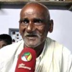 Dharmaraj Cheralathan father