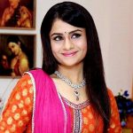 Dharti Bhatt (Actress) Height, Weight, Age, Boyfriend, Biography & More
