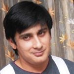 Dhruv Sharma (Kannada Actor) Age, Wife, Family, Death Cause, Biography & More