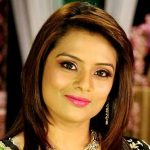 Dhruvee Haldankar (Actress) Height, Weight, Age, Boyfriend, Biography & More