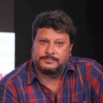 Tigmanshu Dhulia Height, Weight, Age, Wife, Biography & More