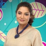Dolon Roy (Bengali Actress) Height, Weight, Age, Husband, Biography & More