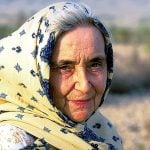 Dr. Ruth Pfau (Pakistan's Mother Teresa) Age, Death Cause, Biography, Facts & More