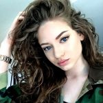 Dytto (Dancer) Height, Weight, Age, Boyfriend, Biography & More