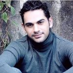 Gaurav Nanda (Actor) Height, Weight, Age, Girlfriend, Biography & More