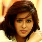 Ginnie Virdi (Actress) Height, Weight, Age, Boyfriend, Husband, Biography & More