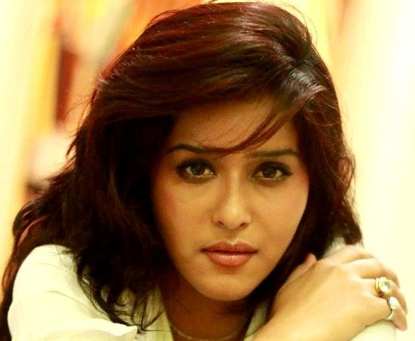 Ginnie Virdi (Actress) Height, Weight, Age, Boyfriend