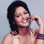 Gulki Joshi Height, Weight, Age, Boyfriend, Family, Biography & More