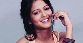 Gulki Joshi Profile
