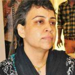 Hamid Ansari Daughter Nuriya Ansari