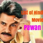 List of Hindi Dubbed Movies of Pawan Kalyan (13)