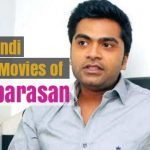 List of Hindi Dubbed Movies of Silambarasan (3)