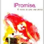 I Promise written by Tahira Kashyap