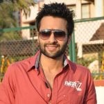 Jackky Bhagnani Height, Weight, Age, Girlfriend, Wife, Biography & More