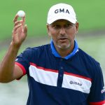 Jeev Milkha Singh Height, Weight, Age, Biography, Wife & More