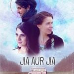 Jia aur Jia Film Poster