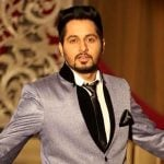 Jimmy Kaler (Punjabi Singer) Height, Weight, Age, Girlfriend, Biography & More
