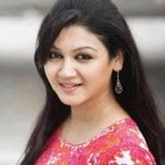 Joya Ahsan (Actress) Height, Weight, Age, Boyfriend, Husband, Biography & More