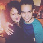 Junhai Nath and Shivank Nath