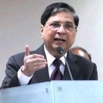 Dipak Misra (Chief Justice of India) Age, Biography, Wife, Family, Facts & More