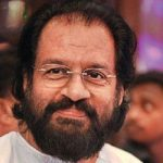 K. J. Yesudas Age, Wife, Family, Biography, Facts & More