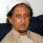 Kalbe Sadiq