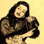 Kalpana Kartik Age, Husband, Family, Biography, Facts & More