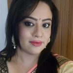 Kamalika Banerjee Age, Height, Husband, Family, Biography & More