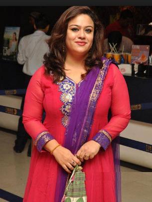 Kamalika Banerjee