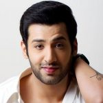 Kanan Malhotra Height, Weight, Age, Girlfriend, Wife, Biography & More