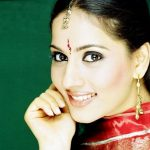 Kanchi Kaul (Actress) Height, Weight, Age, Husband, Biography & More