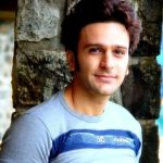 Karan Suchak Height, Weight, Age, Girlfriend, Wife, Biography & More