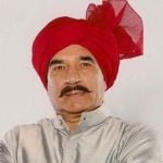 Kulbhushan Kharbanda Age, Wife, Children, Biography & More