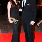 Kunal Khemu with his wife Soha Ali Khan