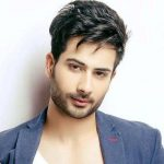Lakshya Handa (Actor) Height, Weight, Age, Girlfriend, Biography & More