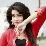 Mahiya Mahi (Bangladeshi Actress) Height, Weight, Age, Boyfriend, Husband, Biography & More
