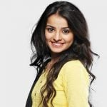 Mahima Makwana (Actress) Height, Weight, Age, Boyfriend, Biography & more
