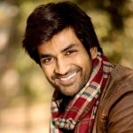Manish Goel (Actor) Height, Weight, Age, Girlfriend, Wife, Biography & More