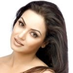 Maryam Zakaria (Actress) Height, Weight, Age, Boyfriend, Husband, Biography & More