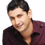 Marzi Pestonji Height, Weight, Age, Girlfriend, Wife, Biography & More