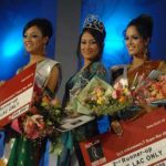 Mehazabien Chowdhury Winner