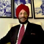 Milkha Singh Age, Biography, Wife, Family, Facts & More