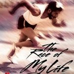 Milkha Singh Autobiography The Race of My Life